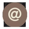 aet-brown
