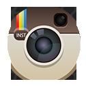 instagram-bunt
